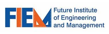 FIEM - Future Academy