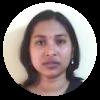 Manali Chowdhury