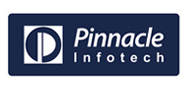 pinnacle infotech