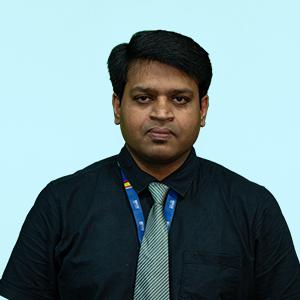 Prof. Jyotirmoy Gupta