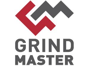 grind master
