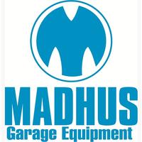 Madhus garage