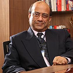 Mr. Silajit Ghosh