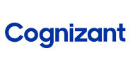 cognizant only