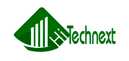 hi technext