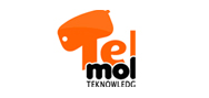 tel mol