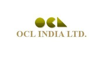 OCL India Ltd.