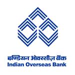 Indian Overseas