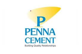 Penna Cement